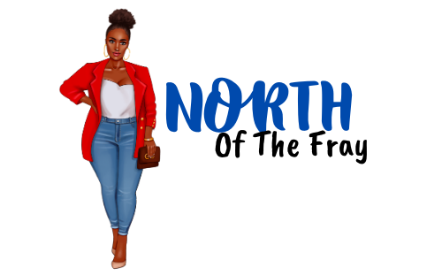 North of the Fray